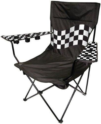 Edge 810171 Checker Folding Kingpin product image