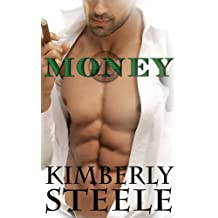 Money (Hearts in Chicago Book 2)