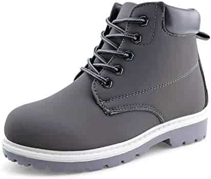a05bf642f7a21 Shopping Under $25 - Last 30 days - 3 Stars & Up - Shoes - Boys ...