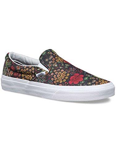 Herren Slip On Vans Classic Slip-On Slippers