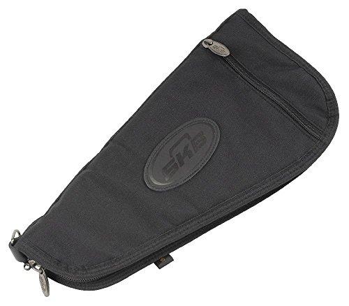 """SKB Dry-Tek 15"""" Handgun Bag"""