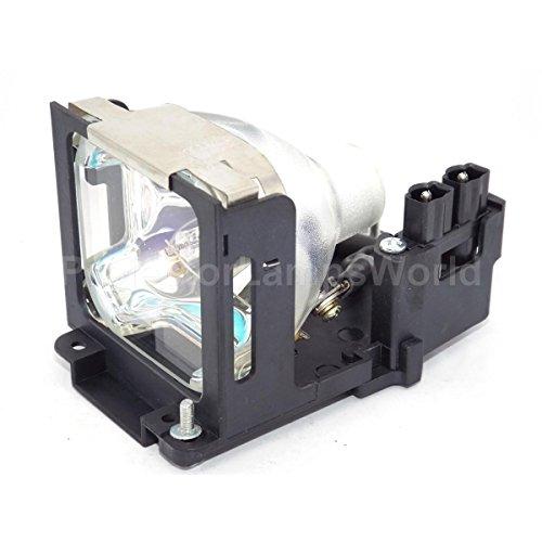 VLT-XL1LP Mitsubishi LVP-HC2 Projector Lamp - Hc2 Projector Lamp