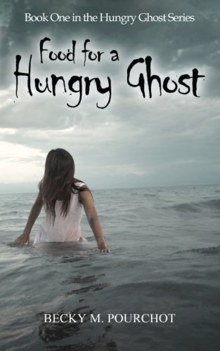 Food Hungry Ghost Hungy product image