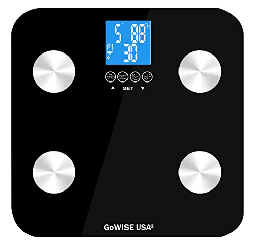GoWISE USA approved Measures Capacity product image