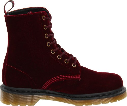 Dr. Martens Page Boot