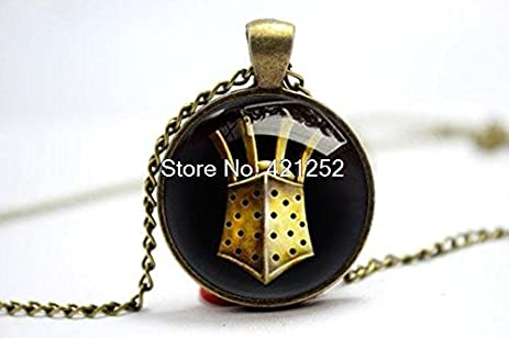 Amazon pretty lee 2015 fashion dark souls helmet the embraced pretty lee 2015 fashion dark souls helmet the embraced knight lautrec of carim glass photo cabochon aloadofball Choice Image