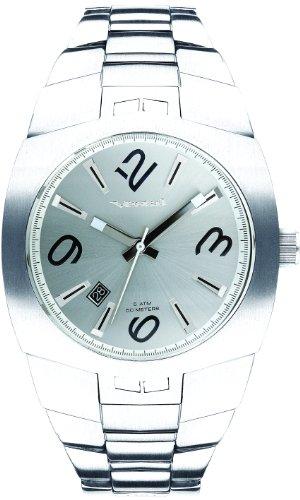 Vestal Men's Motorhead Watch