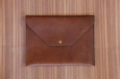 DODOcase Leather Tablet Portfolio LE011000 product image