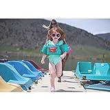 Stearns Original Puddle Jumper Kids Life Jacket