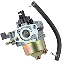 Amazon.com: Coolwind GXV120 GXV160 Carburador para Honda ...