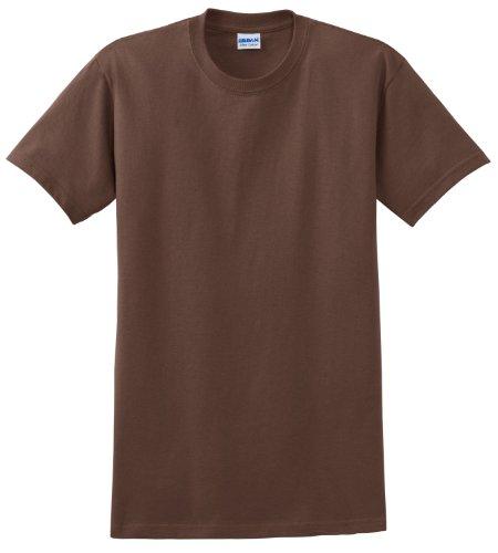 À Homme T Merron Courtes Gildan shirt Manches HFxw6nUU8q