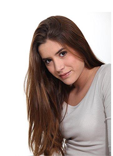 Euronext Hair Extensions - 5
