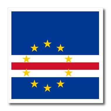 Islands Flag Sweatshirts - 7