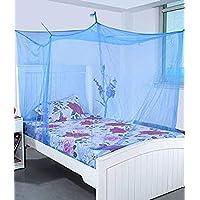 Mosquito Net Variation
