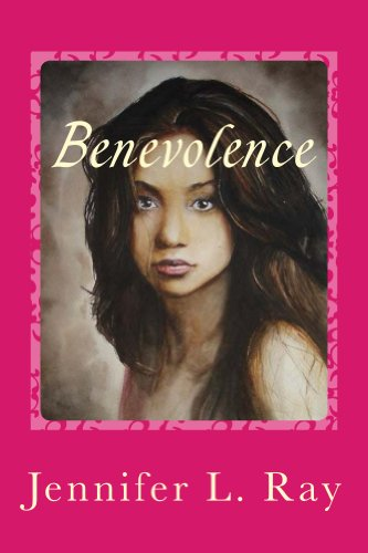 Search : Benevolence: A Family Secrets Novel