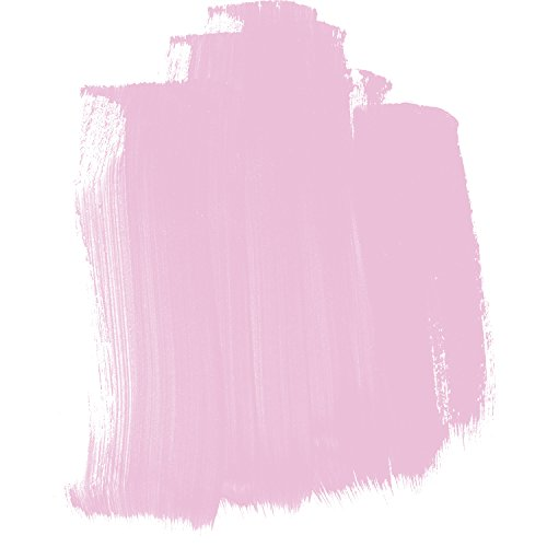 Cobra Water-Mixable Oil Color 40 ml Tube - Persian Rose