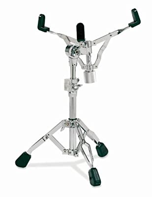 DW DWCP3300 Snare Drum Stand by DW - NIS Code