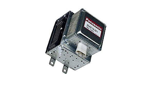 Magnetron 2 m210-m1 referencia: 00095212 para Micro ...