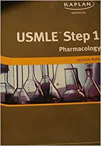 kaplan medical usmle step 1 qbook pdf free download