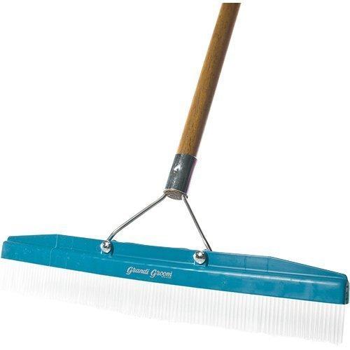 crw-ab24-grandi-groom-carpet-rake-18-inch-head-54-inch-handle