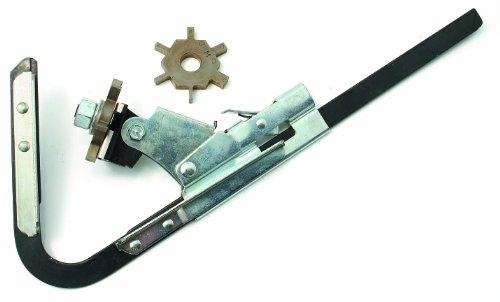 CTA Tools 2035 Universal Piston Groove Cleaner (Universal Groove)
