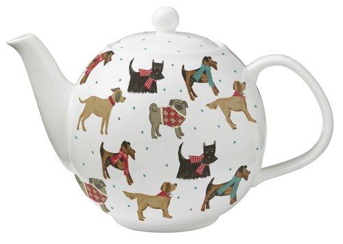 dog bone cups - 8