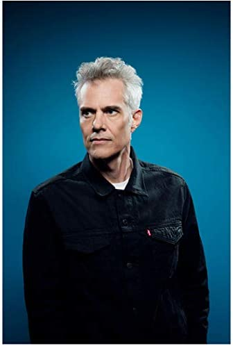 Twin Peaks Dana Ashbrook As Deputy Bobby Briggs With Sharp Smile 8 X 10 Inch Photo At Amazon S Entertainment Collectibles Store Share the best gifs now >>>. twin peaks dana ashbrook as deputy