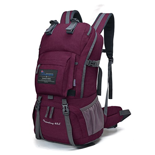 mountaintop-40-liter-hiking-backpack-for-outdoor-camping-with-rain-cover-5812ii