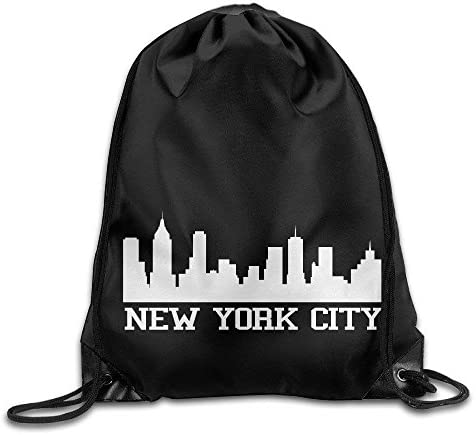 Unisex Drawstring Bags Disaeq Wolf Team Training Travel Backpack Sack Daypack