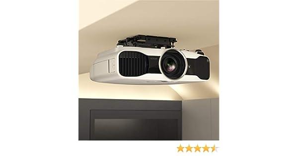 Epson V12H526040 - Soporte de techo extra plano para proyectores ...