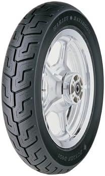 K591 Rear Black Sidewall 160//70B17 Size-by-Dunlop