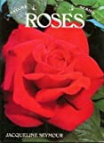 Roses, Outlet Book Company Staff and Random House Value Publishing Staff, 0517250713