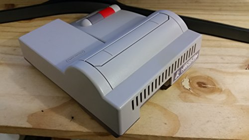 top loaders nes - 1