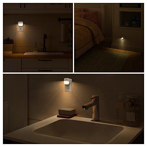eufy Night Light Review