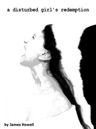 A Disturbed Girls Redemption pdf epub download ebook