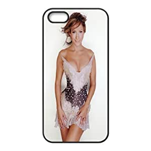 Great Hard Cell-phone Cases For Iphone 5c (Gqq2652Gjrm) Support Personal Customs Beautiful Bedtime Cutie Skin by paywork