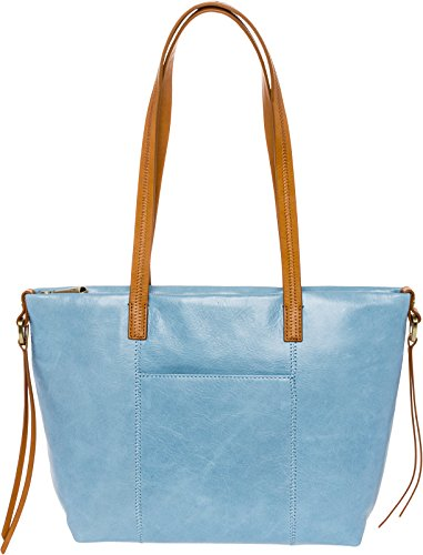 Hobo Womens Cecily Blue Mist One Size by HOBO