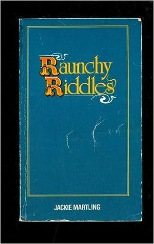 Raunchy fiction online bingo games with free signup bonus