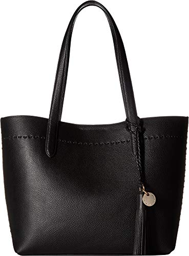 Cole Haan Women's Payson Small Tote Black 1 One Size