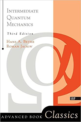 Intermediate quantum mechanics third edition advanced books intermediate quantum mechanics third edition advanced books classics 3rd edition fandeluxe Gallery