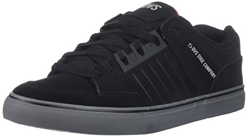 DVS Mens Celsius CT Skateboarding Shoe