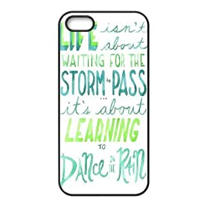 Personalized I Can Do All Things Through Christ Who Strengthens Me Iphone 5,5S Cover Case, I Can Do All Things Through Christ Who Strengthens Me DIY Phone Case for iPhone 5,iPhone 5s at Lzzcase WANGJING JINDA