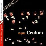 Conjunto Century by Conjunto Century (2011-10-24)