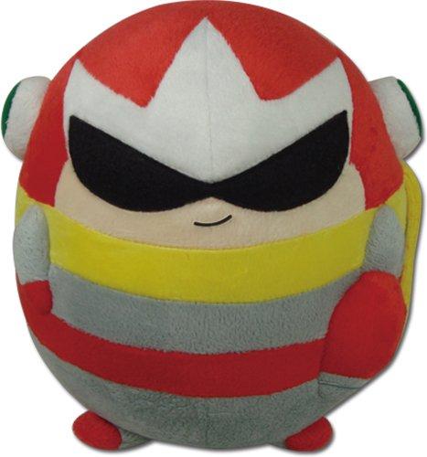 Great Eastern Entertainment Mega Man - Proto