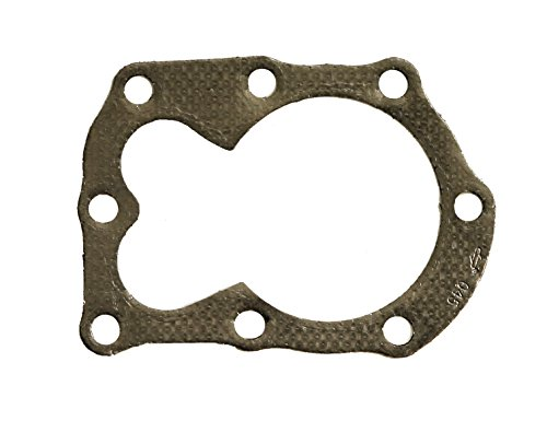 Head Cylinder Models - Briggs & Stratton 698717 Cylinder Head Gasket Replacement for Models 272536 and 272170