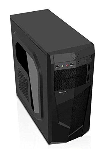 Tesoro VIBOX PC Caso Torre n/úmero de Modelo Mamba avp-sa03