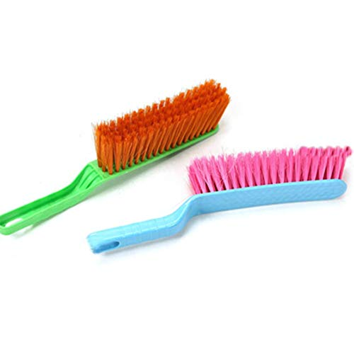 Multifunctional Cleaning Dust Bed Brush Sofa Cleaning Brush