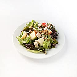 Harvest Apple Salad With Chicken, 7.25 Oz