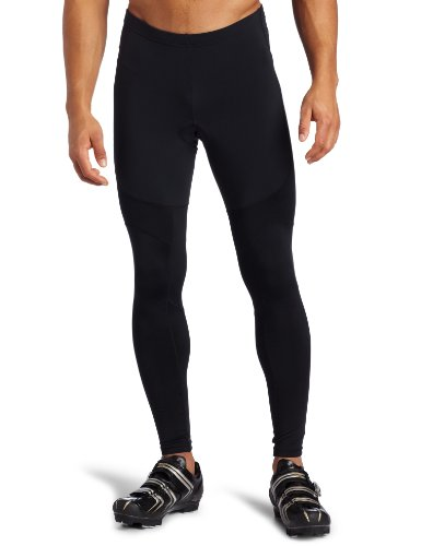 Craft Men's Active Bike Thermal Full Length Tights