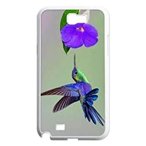 Hummingbird Discount Personalized Cell Diy For SamSung Galaxy S4 Mini Case Cover Hummingbird Diy For SamSung Galaxy S4 Mini Case Cover